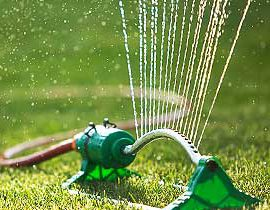 irrgation_drainage_services